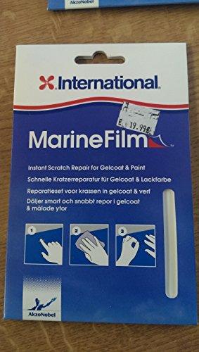 international-marinefilm-reparaturaufkleber-fur-gelcoat-oberflachen-bootsreparatur-red-411