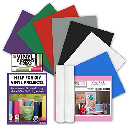 8-color-vinyl-2-transfer-paper-sheets-w-designs-vinyl-projects-guide