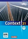Context 21 Schülerbuch [inkl. DVD-ROM]