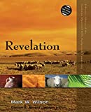 img - for Revelation (Zondervan Illustrated Bible Backgrounds Commentary) book / textbook / text book