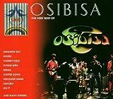 The Very Best of Osibisa by Osibisa