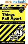 CliffsNotes on Achebe's Things Fall A...