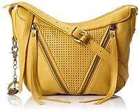 Lucky Brand Denver Cross Body Bag from Lucky Brand
