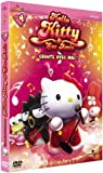 echange, troc Hello Kitty Chante avec Moi [Volume 4]