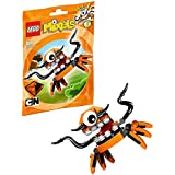 Lego - Mixels - 41515 - Flexers - Kraw