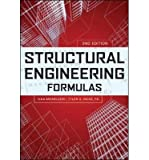img - for [ STRUCTURAL ENGINEERING FORMULAS ] By Mikhelson, Ilya ( Author) 2013 [ Hardcover ] book / textbook / text book