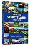 111 Gr�nde, Schottland zu lieben - Ei...