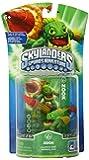 Skylanders Spyro's Adventure - Character Pack - ZOOK