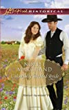 Unlawfully Wedded Bride (Love Inspired Historical)
