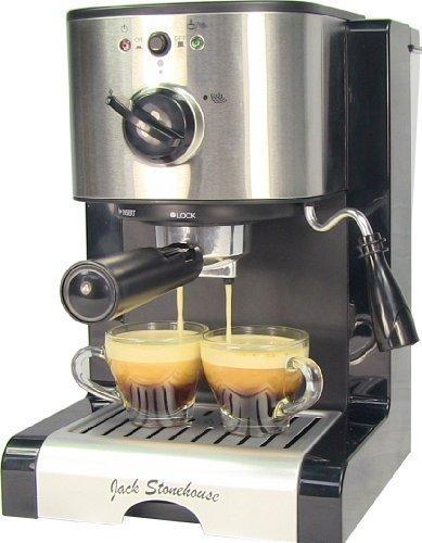 jack-stonehouse-15-bar-espresso-and-cappuccino-coffee-maker-machine