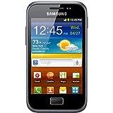 Samsung GTS7500L