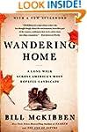 Wandering Home: A Long Walk Across Am...