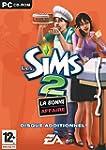 Les Sims 2 - La Bonne affaire