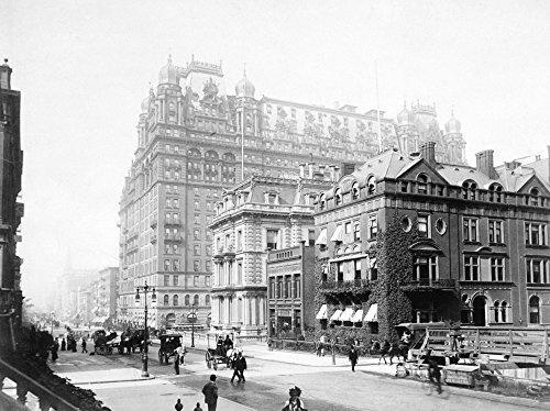 waldorf-astoria-hotel-new-york-ny-photo-12x18-art-print-wall-decor-travel-poster
