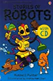 Stories of Robots (Young Reading CD Packs)