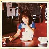 大人のまじめなカバーシリーズ (初回生産限定盤) (DVD付)