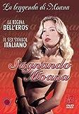 Sognando Moana [Italia] [DVD]