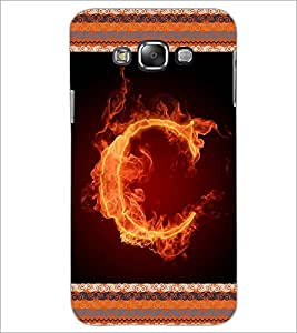 PrintDhaba GRANDbet C D-2529 Back Case Cover for SAMSUNG GALAXY GRAND MAX (Multi-Coloured)