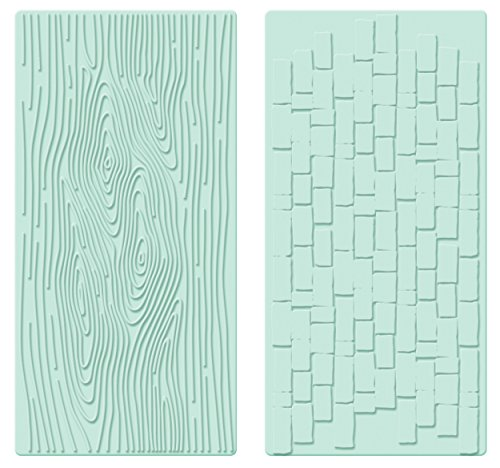 kitchen-craft-sweetly-does-it-wood-and-brick-effect-easy-press-embossers-turquoise