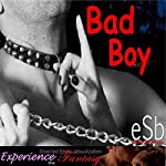 Bad Boy | J Jezebel,Essemoh Teepee