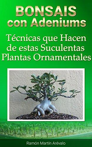 bonsais-con-adeniums-tecnicas-que-hacen-de-estas-suculentas-plantas-ornamentales-la-biblia-del-adeni