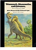 Dinosaurs, Mammoths and Cavemen: The Art of Charles R. Knight (0525477098) by Donald F. Glut