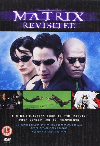 the-matrix-revisited-reino-unido-dvd