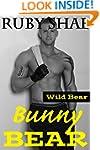 Bunny Bear: BBW Paranormal Shape Shif...