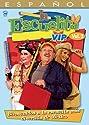 Escuelita Vip 2 (Full) (CHK Sen) [DVD]<br>$384.00