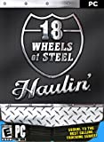 18 Wheels of Steel Haulin [Download]