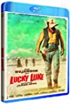 Lucky Luke, le film [Blu-ray]
