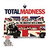 Total Madness All the Greatest Hits & More!