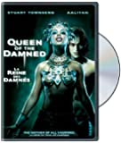 Queen of the Damned (Sous-titres franais) (Bilingual)