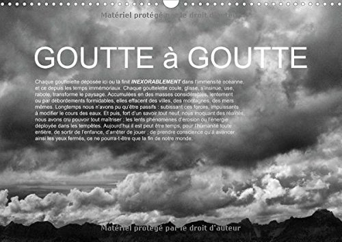 goutte-a-goutte-leau-de-la-montagne-a-la-mer-calendrier-mural-a3-horizontal-2016