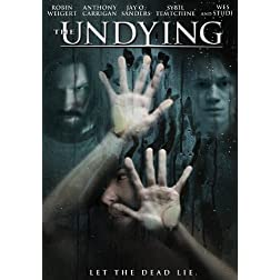 Undying, The
