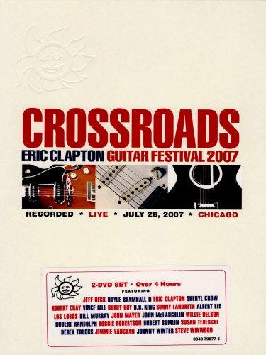 eric-clapton-crossroads-guitar-festival-2007