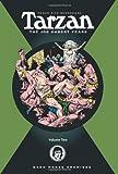 Tarzan: The Joe Kubert Years Volume 2 (v. 2) (1593074166) by Kubert, Joe
