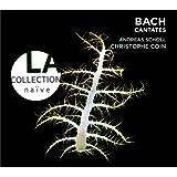La Collection Naive-Kantaten Bwv 180,49,115