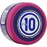 ITS A 10 by It's a 10 MIRACLE HAIR MASK 8 OZ ( Package Of 4 )