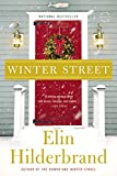 Winter Street: A Novel