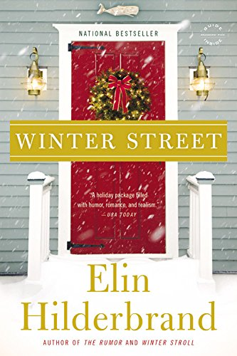 winter-street-a-novel