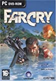 echange, troc Far Cry