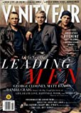 Vanity Fair [US] February 2012 (単号)