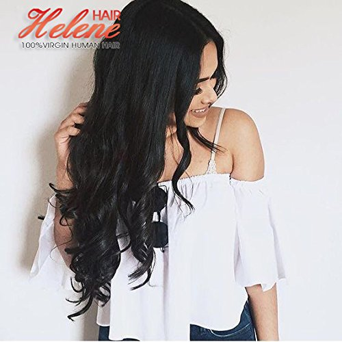 helene-hair-encantador-alta-densidad-suelta-la-onda-peluca-brasileno-virgen-cabello-humano-cabello-f