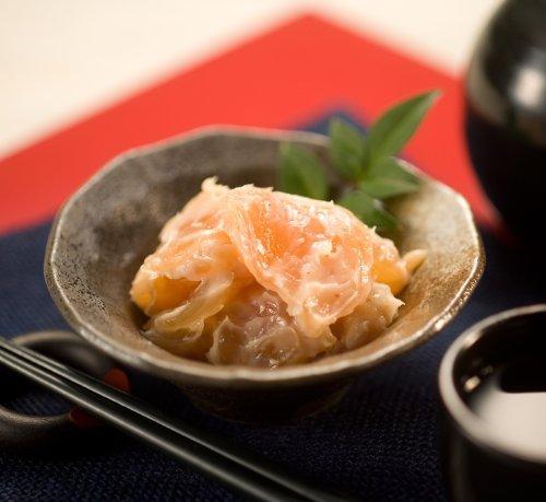 Ariake-pickles-gold-mark-scallops-kasuzuke-1kg