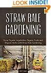Gardening: Straw Bale Gardening - LEA...