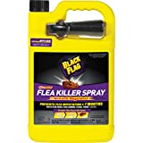 Black Flag HG-11075 Extreme Flea Killer Plus Growth Regulator Spray