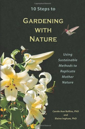 10-steps-to-gardening-with-nature