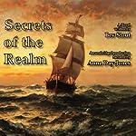 Secrets of the Realm | Bev Stout