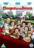 Cheaper By the Dozen [1950/S